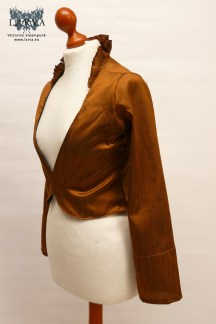 victorian-bronze-clothes_jacket