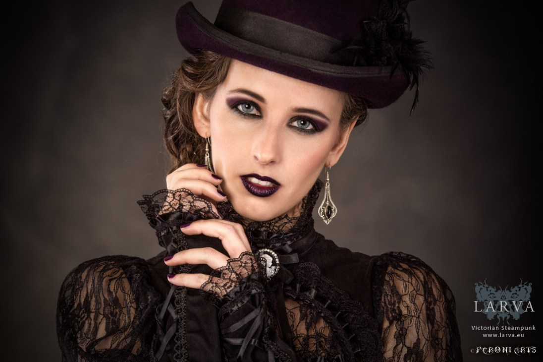 dark-steampunk_closeup