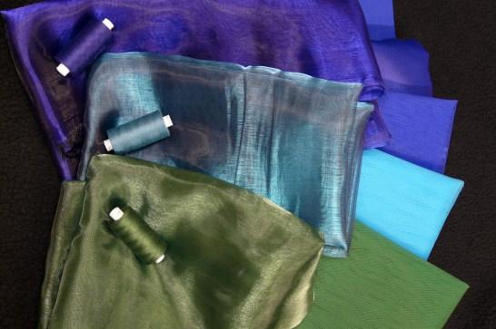peacock-fabrics_detail