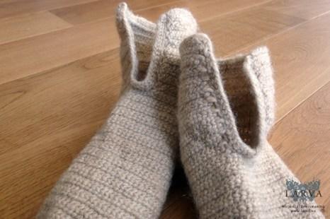 nadelgebundene-socke_variante-vorne