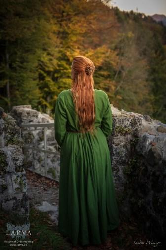 druid_lost-wisdom_02