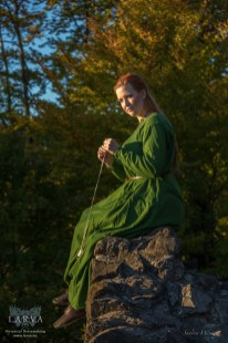 druid_spinning-yarn_04