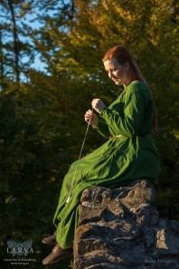 druid_spinning-yarn_05