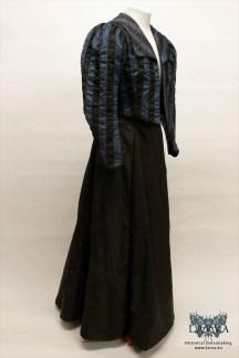 victorian-silk_ensemble
