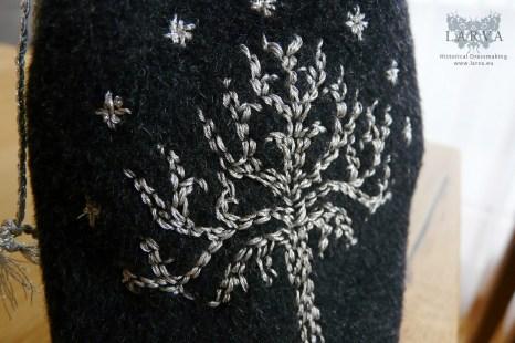 dice-bag-gondor_embroidery-3