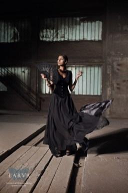 forgotten-beauty-black-01