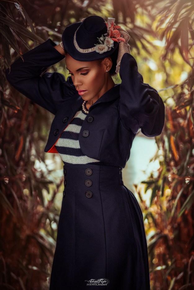 victorian-walking-dress_jungle