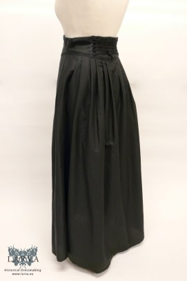 victorian-bustle-skirt_back