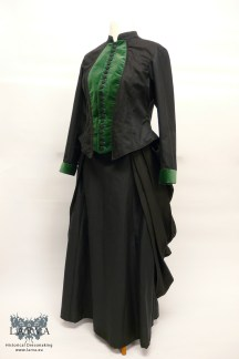 victorian-ensemble_side-front