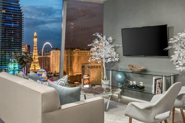 Veer-Towers-Las-Vegas-Condos-For-Sale