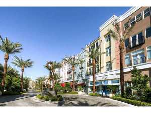Condos-At-The-District-For-Sale