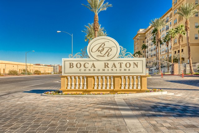 Boca-Raton-Las-Vegas-Condos-For-Sale-Entrance