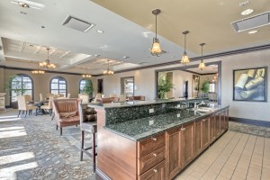 Boca-Raton-Las-Vegas-Condos-For-Sale-Catering-Room