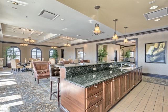 Boca-Raton-Las-Vegas-Condos-For-Sale-Catering-Room