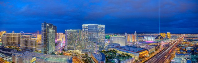 The-Martin-Las-Vegas-High-RIse-Condos-For-Sale