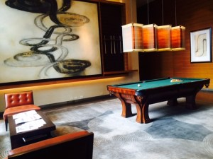 Mandarin-Oriental-Penthouses-For-Sale-Las-Vegas