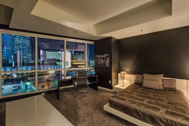Panorama-Towers-For-Sale-Las-Vegas