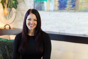 Lauren-Stark-las-Vegas-Luxury-Real-Estate-Agent