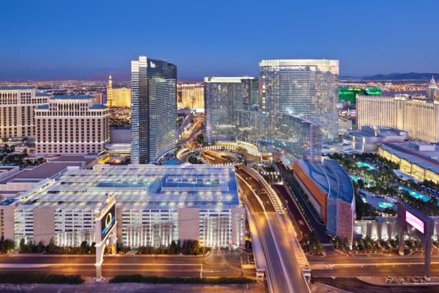 The-Martin-Penthouses-For-Sale-Las-Vegas-Strip-Views
