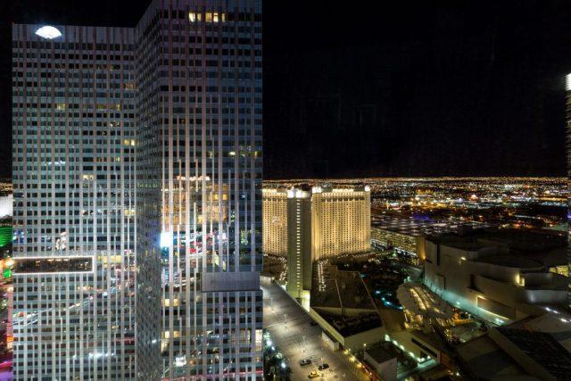 Mandarin-Oriental-Luxury-Condos-For-Sale-Las-Vegas