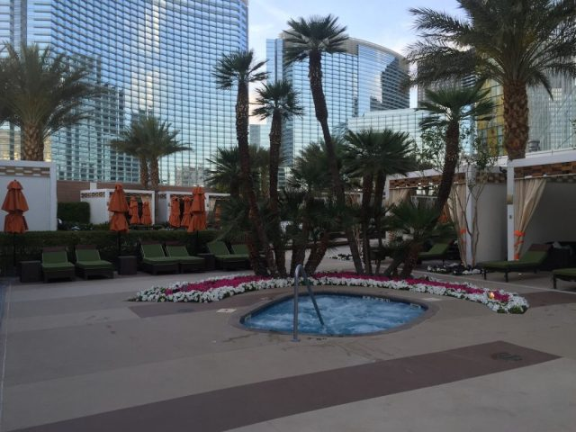 Mandarin-Oriental-Las-Vegas-Condos-For-Sale-Amenities