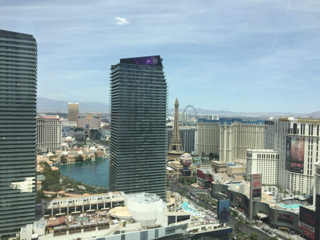 Veer-towers-west-penthouse-north-view-36th=floor-by-the-stark-team-real-estate-las-vegas