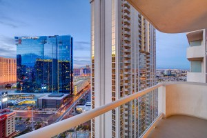 Signature-MGM-Condos-For-Sale