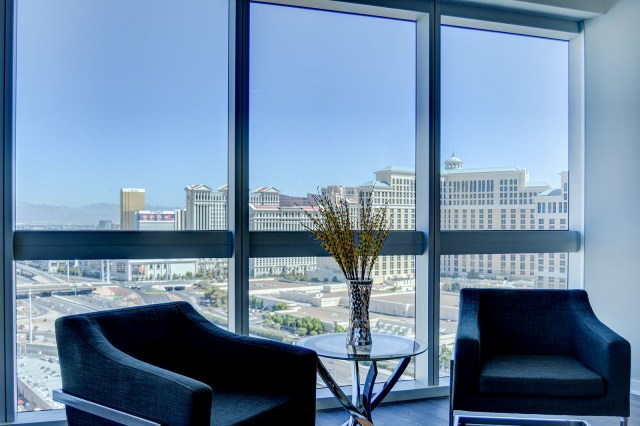 the-martin-las-vegas-unit-2300=views