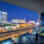Views-from-The-Martin-Las-Vegas-front-east-facing-condos