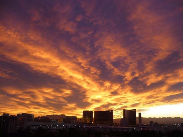 regency=towers-las-vegas-condos-10th-floorwest-view