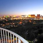 regency-Towers-las-vegas-balcony-views