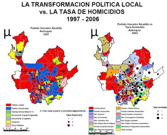 mapa_dos_antioquia