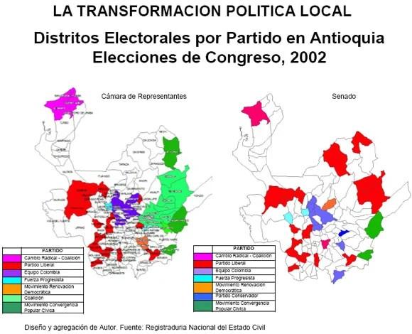 mapa_tres_antioquia