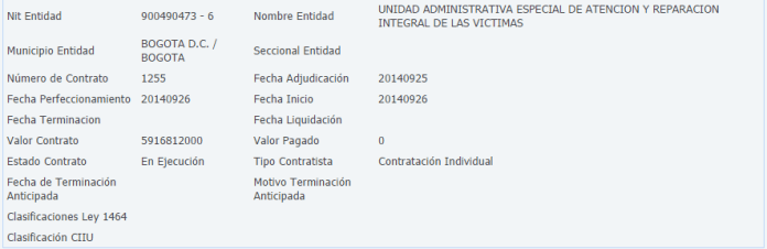 Contrato07