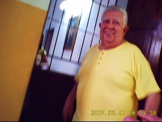 Guillermo-Jimenez
