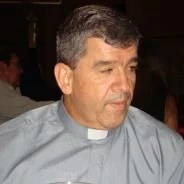 Luis Felipe Correa