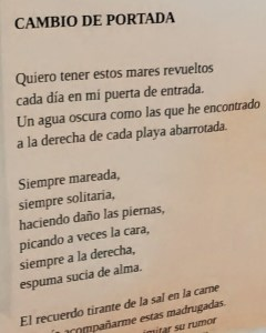 poema de Carmen