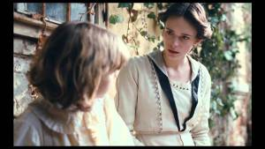 S.O. THE CHILDHOOD OF A LEADER