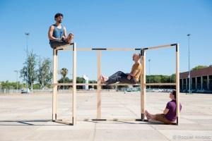 mes-de-danza-danza-mobile-arturo-parrilla-1