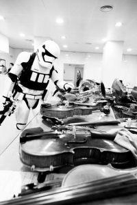 fso star wars guerrero Star Wars Star Wars