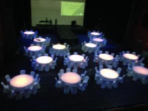 teatro central de sevilla premios lorca Premios Lorca Premios Lorca