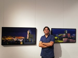 cecilio chaves galeria haurie 2 Cecilio Chaves Cecilio Chaves