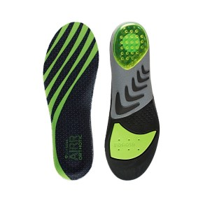 Airr Orthotic Women Sofsole