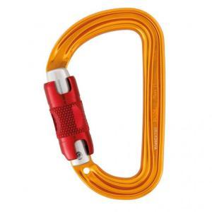 SmD Twist Lock