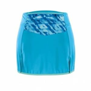 Sassa Short Pants Sky Ferrino