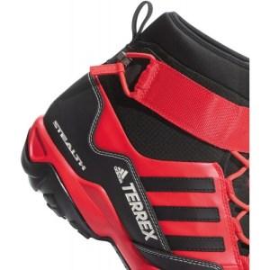 Hydro Lace Adidas Terrex