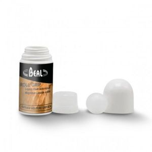 roll grip beal