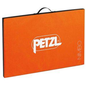 Nimbo Petzl