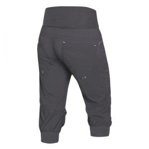 Noya Shorts Magnet Ocun