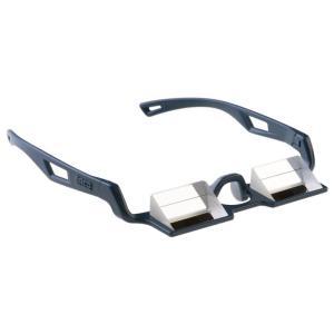 Belay Glasses VC Dark Rock
